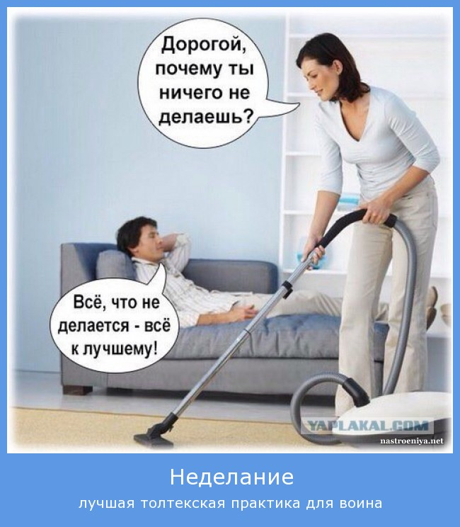 http://s0.uploads.ru/SgcV5.jpg