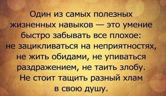 http://s0.uploads.ru/Slahx.jpg