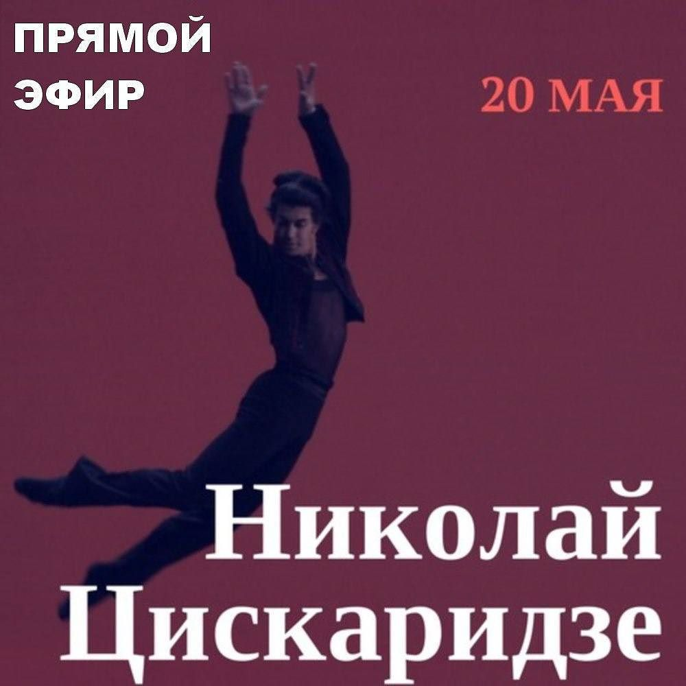 http://s0.uploads.ru/TAkvw.jpg