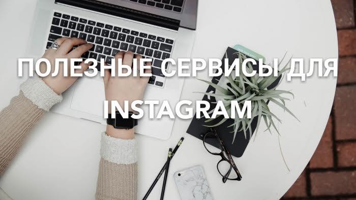 http://s0.uploads.ru/TI57D.jpg