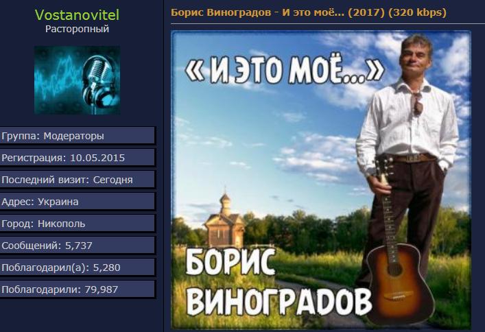 http://s0.uploads.ru/TVE3y.png