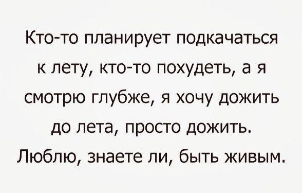 http://s0.uploads.ru/TXipQ.jpg