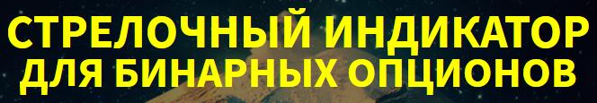 http://s0.uploads.ru/Tl8e9.png
