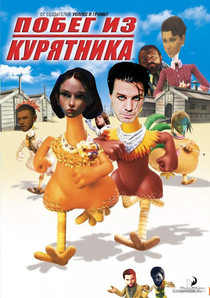 http://s0.uploads.ru/U1EBL.png