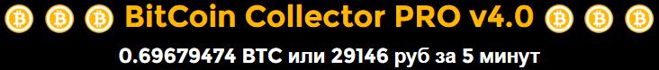 http://s0.uploads.ru/UDwmu.png