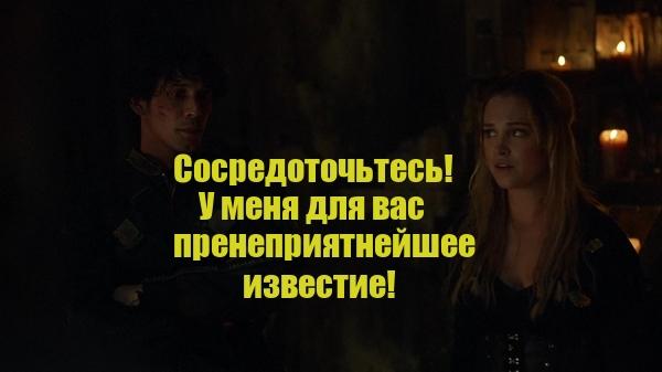 http://s0.uploads.ru/UHND5.jpg