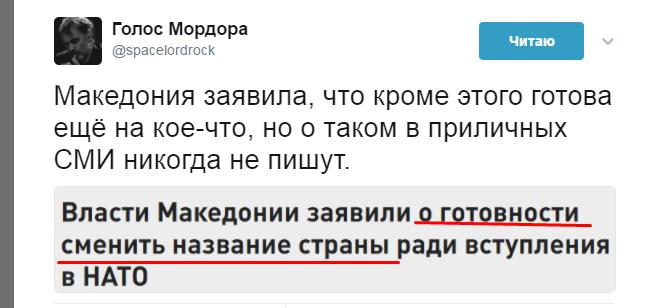 http://s0.uploads.ru/UTr4V.png