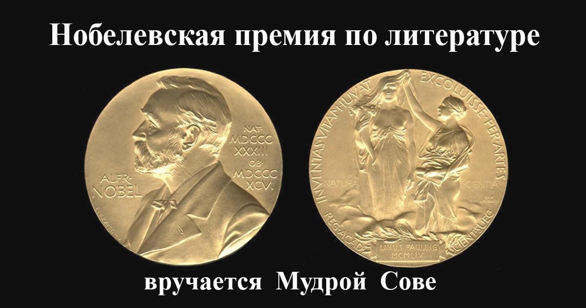 http://s0.uploads.ru/V4NX8.jpg