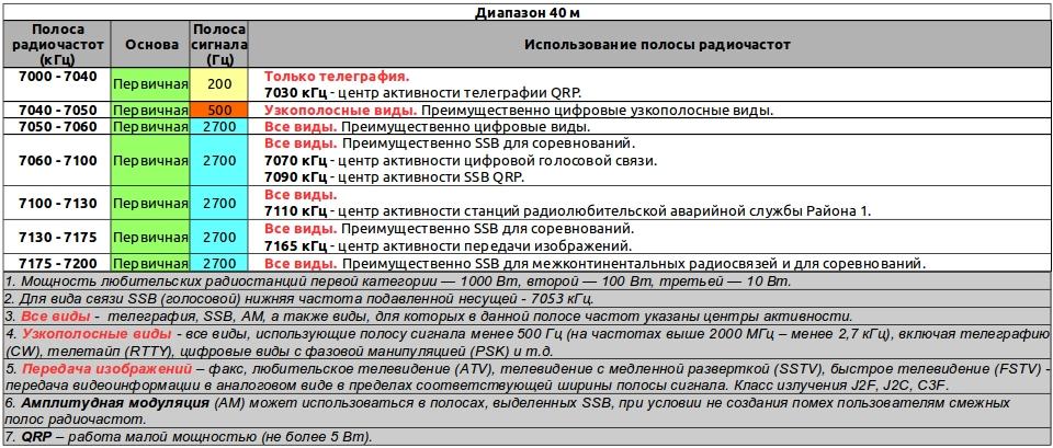 http://s0.uploads.ru/VErSh.jpg