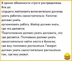 http://s0.uploads.ru/VFadG.jpg