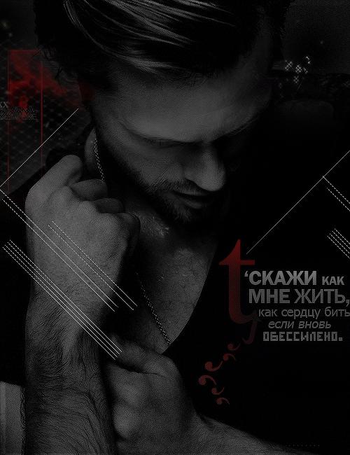http://s0.uploads.ru/VYwyD.png