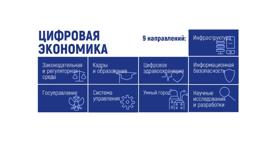 http://s0.uploads.ru/Vkdzy.png
