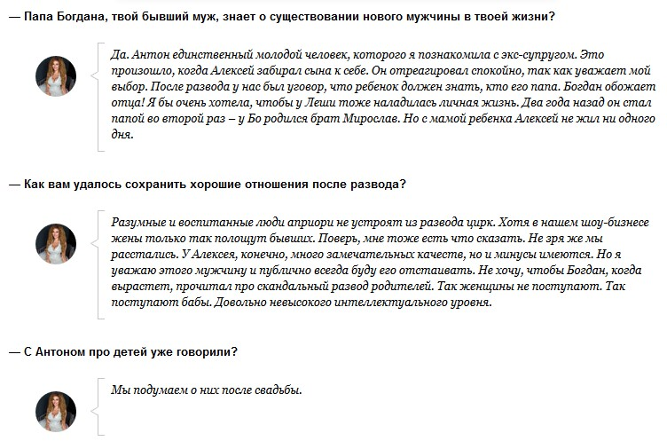 http://s0.uploads.ru/VtnIH.jpg