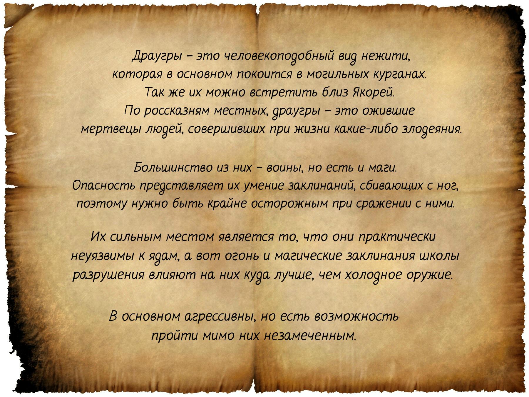 http://s0.uploads.ru/W5nsF.jpg