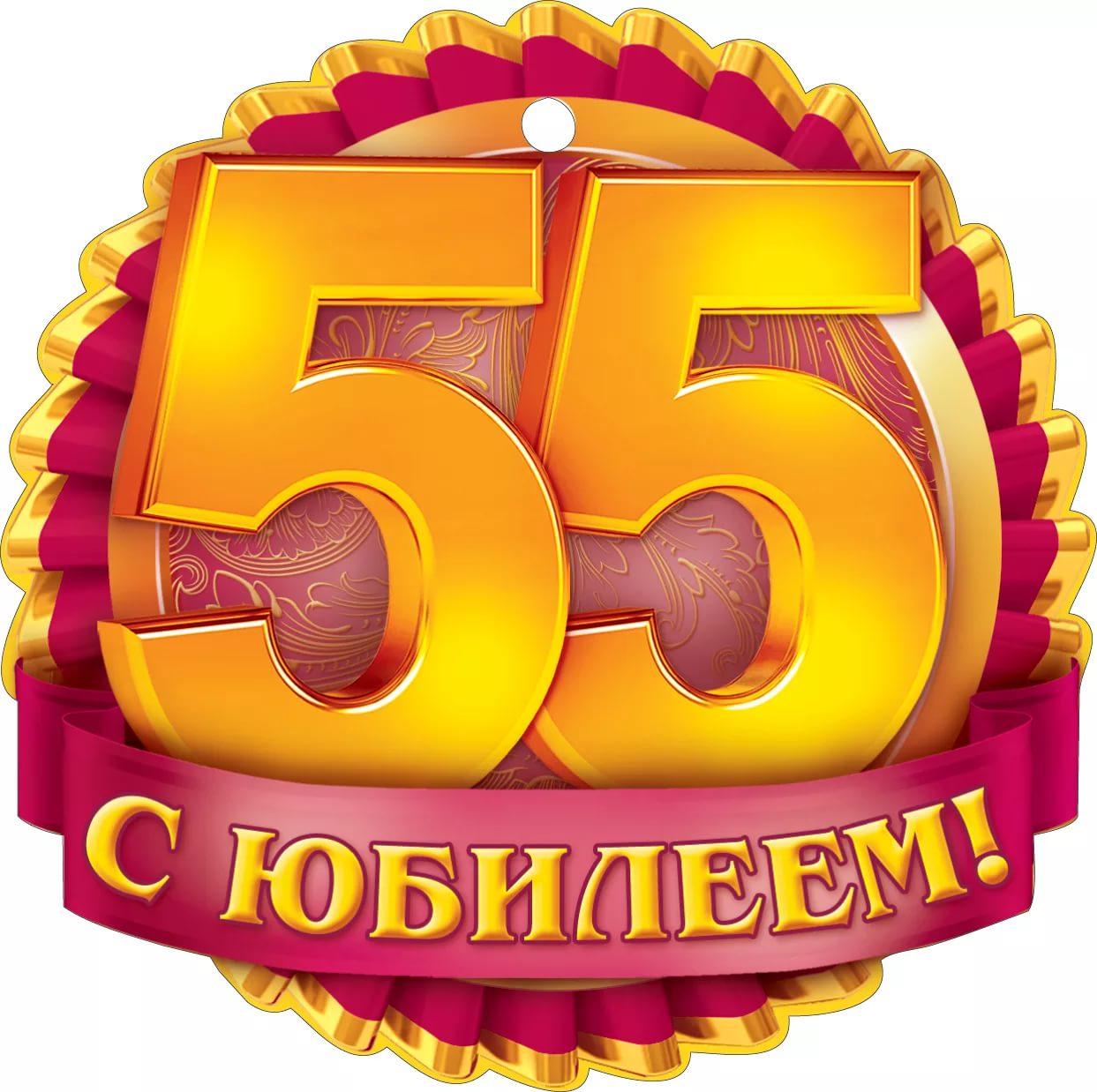 http://s0.uploads.ru/WO1Vt.jpg