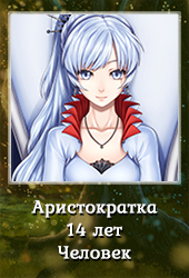 http://s0.uploads.ru/Wg5aX.png