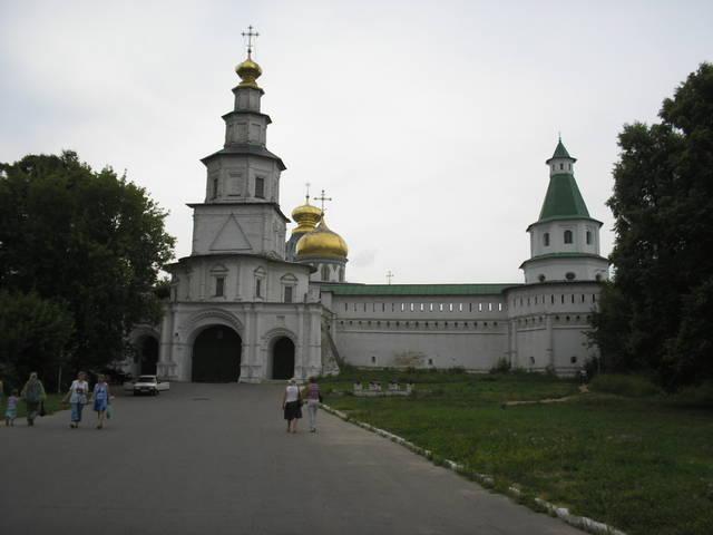 http://s0.uploads.ru/XDouS.jpg