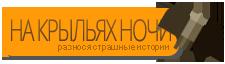 http://s0.uploads.ru/XcIn2.png