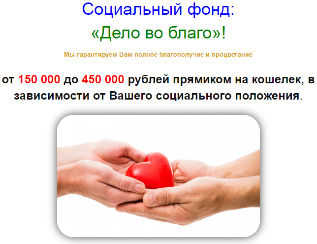 http://s0.uploads.ru/XnKfd.png