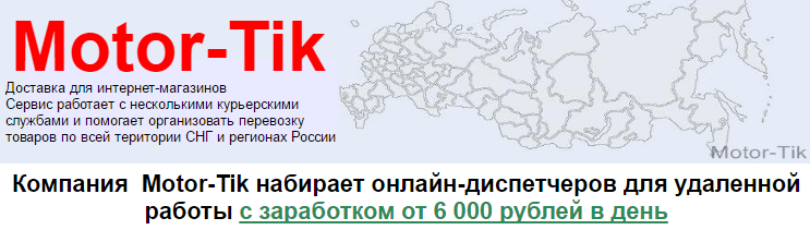 http://s0.uploads.ru/Xntq4.png