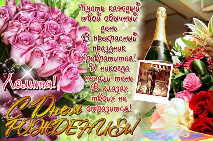 http://s0.uploads.ru/XqwNJ.jpg