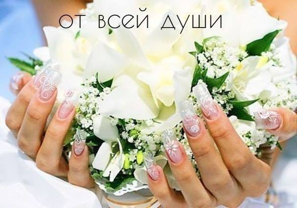 http://s0.uploads.ru/XzMlo.jpg