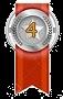 Награда54|4 года на форуме
