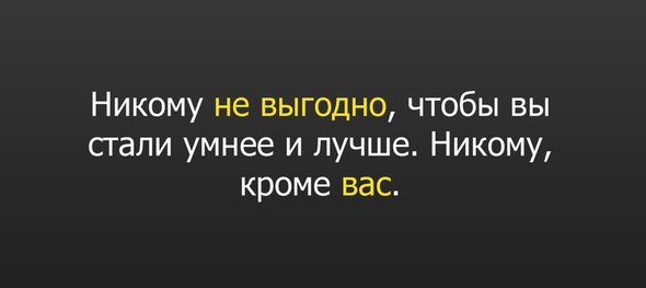 http://s0.uploads.ru/YaE6b.jpg