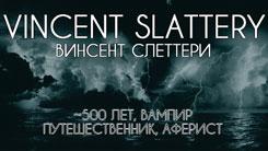 http://s0.uploads.ru/YbvOX.jpg