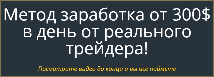 http://s0.uploads.ru/YcuBx.png