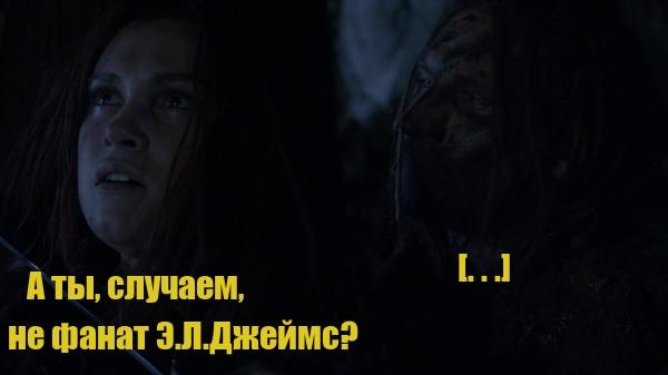http://s0.uploads.ru/YoE9Z.jpg