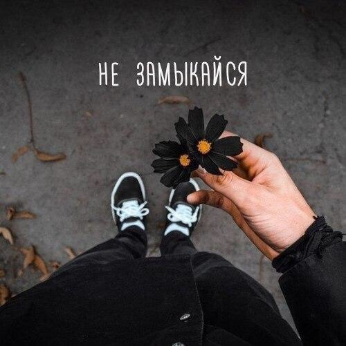 http://s0.uploads.ru/Z3nmS.jpg