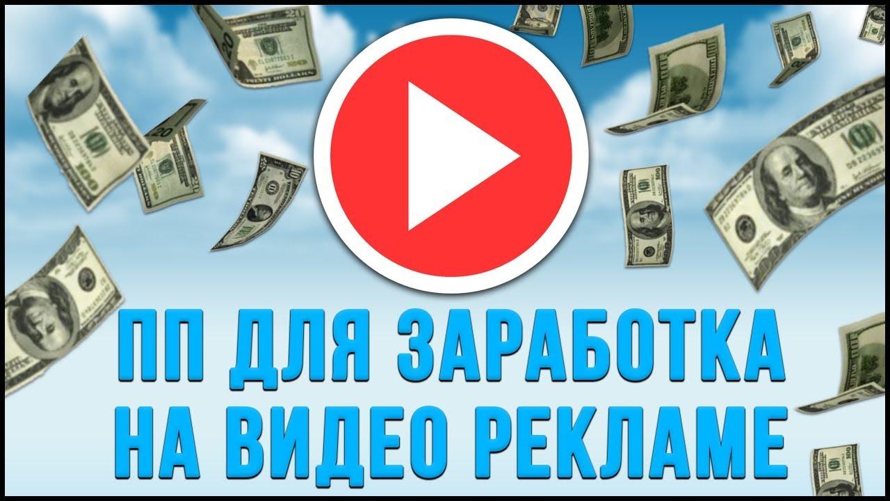 http://s0.uploads.ru/Z68BD.jpg