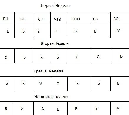 http://s0.uploads.ru/ZC6fH.jpg