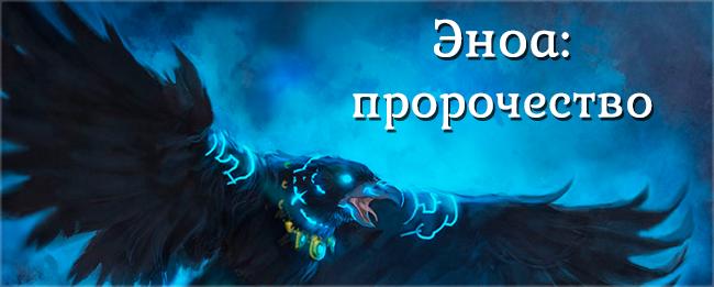 http://s0.uploads.ru/ZcSlj.png