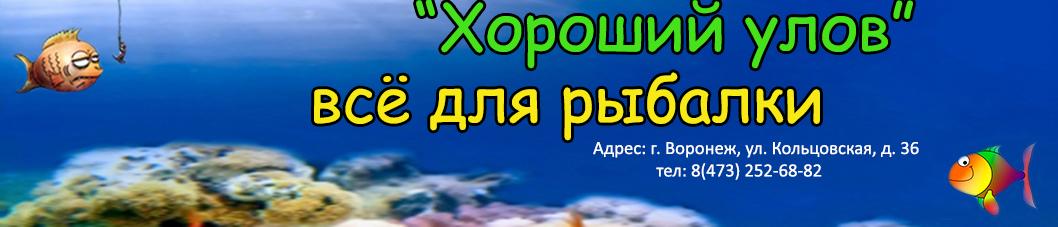 http://s0.uploads.ru/ZjATQ.jpg