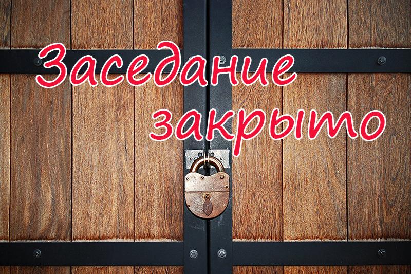 http://s0.uploads.ru/a07Hm.jpg