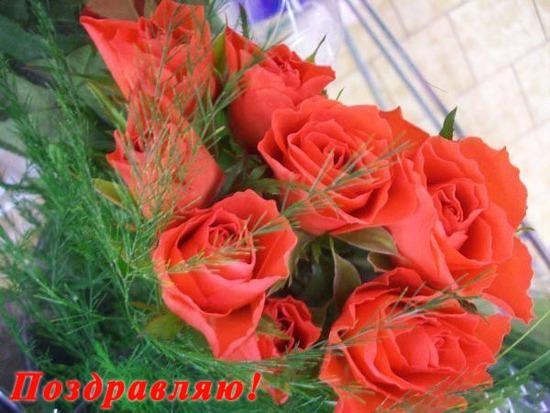 http://s0.uploads.ru/a0kjh.jpg