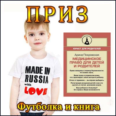 http://s0.uploads.ru/a4wBm.jpg