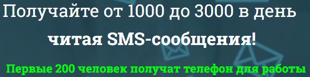 http://s0.uploads.ru/aKX5l.png