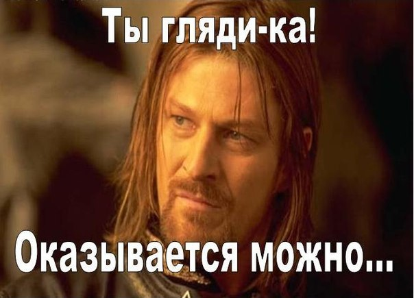 http://s0.uploads.ru/aiOkG.jpg