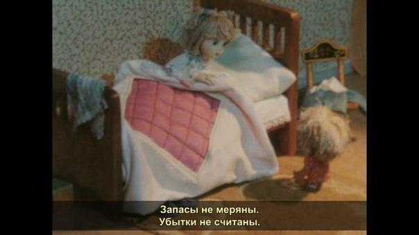 http://s0.uploads.ru/amIxJ.jpg