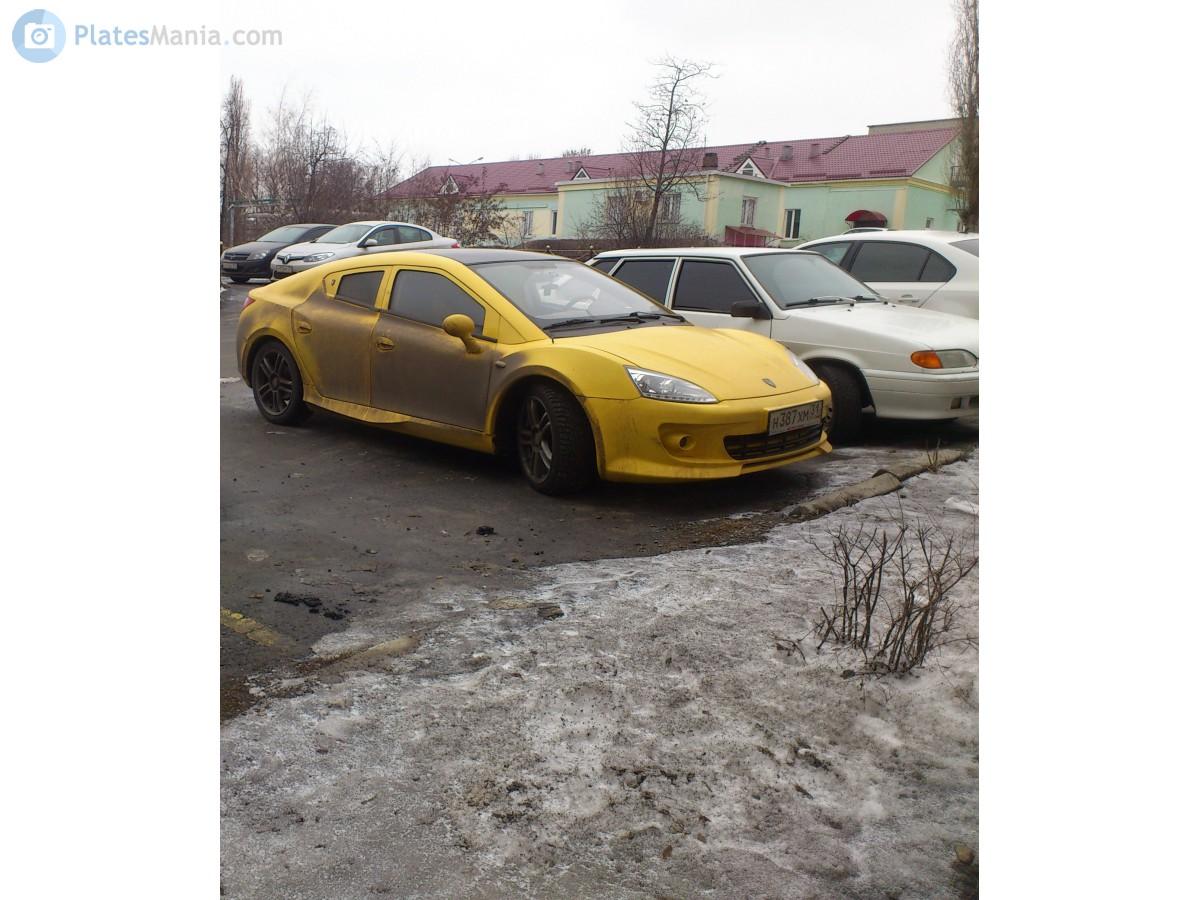 http://s0.uploads.ru/arDCP.jpg