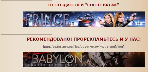 http://s0.uploads.ru/awVLA.png