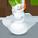 Джеффушек, с праздником! :з Поменьше тебе людей-оленей вокруг и побольше адекватностей во флуде :з (От Мора)