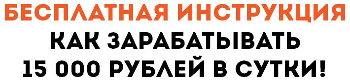 http://s0.uploads.ru/bfwg8.png