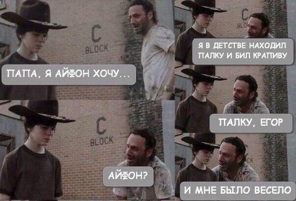 http://s0.uploads.ru/c03ay.jpg