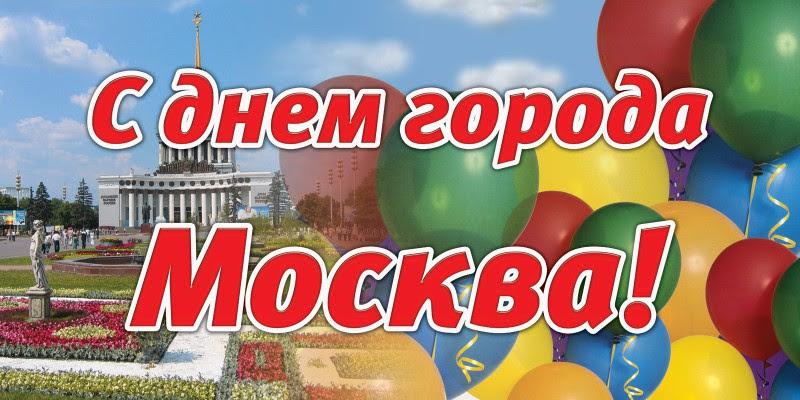 http://s0.uploads.ru/c5gx0.jpg