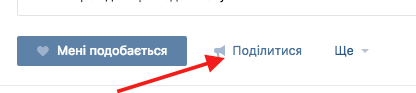 http://s0.uploads.ru/cJHDs.png