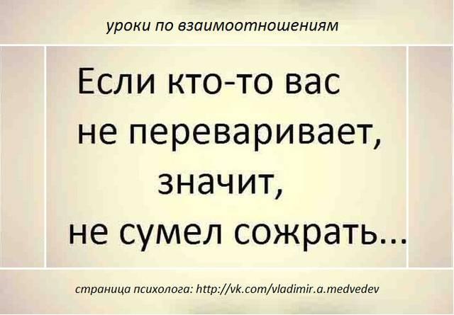 http://s0.uploads.ru/cNQaq.jpg